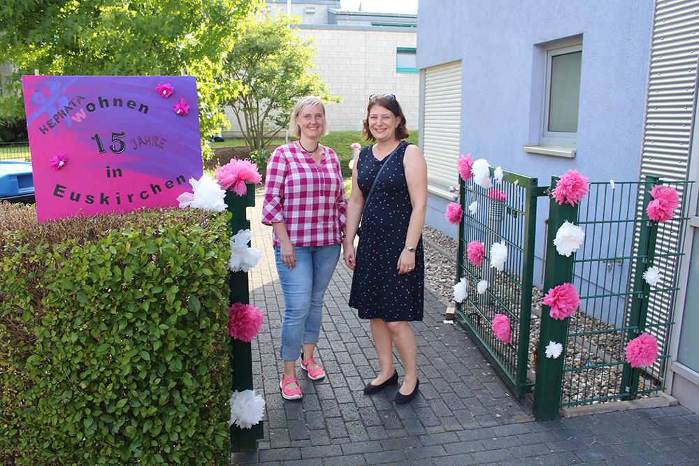 Frauen treffen in euskirchen